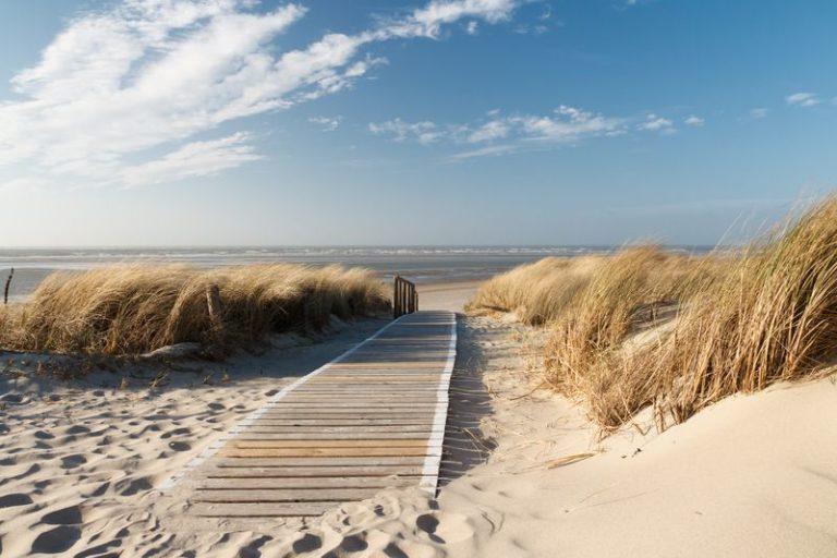 Dieser Dänemark-Urlaub wird garantiert der Hit!