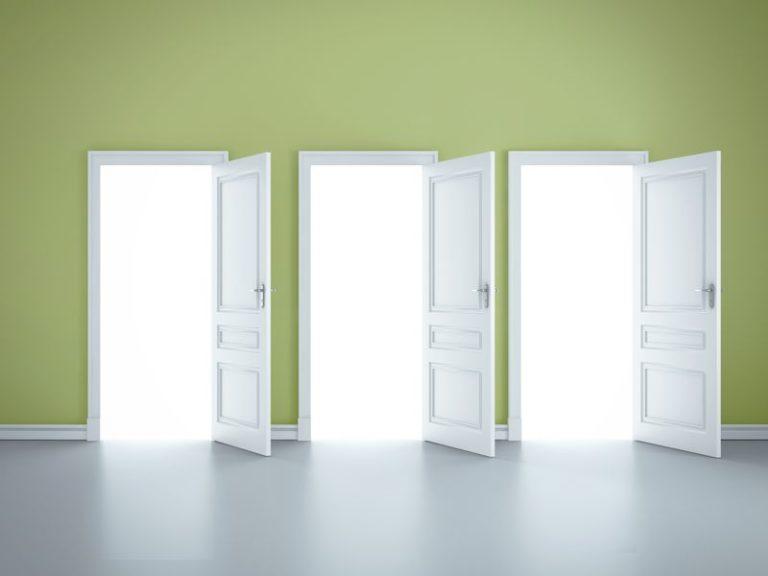 Wenn du im Web qualitative Fenster und Türen zu einem Top-Preis bekommst
